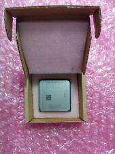 AMD A6-6400K 3.90GHz  Socket FM2 Processor CPU  (AD640KOKA23HL)