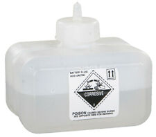 WPS - 240CC CONV - Non-Sealed Battery Electrolyte Pack, 240cc`