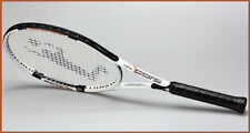 Boris Becker Delta Core Melbourne Tennis Racquet --  4 3/8 L3 -- BRAND NEW