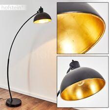 Lampadaire Lampe sur pied Lampe à arc Lampe de lecture Lampe de bureau 184441