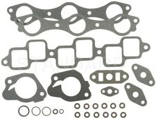 Multi-Port Tune-up Kit SMP 2015 Fits CHRYSLER, DODGE PLYMOUTH 87-94 3.0,3.3, 3.8