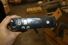 MOTOROLA CM340 RADIO MDM50KNC9AN2AN