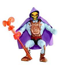 PRE-ORDER MOTU Laser Light Skeletor Vintage Loose Figure Custom He-Man Masters
