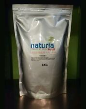 1kg  Vitamin C Powder Pure L-Ascorbic Acid 100% Food Grade