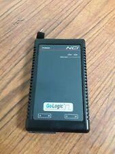 Nci Go Logic Logic Analyzer Gl36-2048k-0004