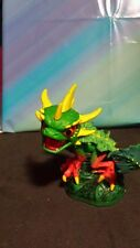 Camo Skylanders Spyro's Adventure Figure PS3/XBOX360/WII/3DS