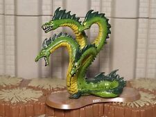 Fen Hydra - Heroscape - Wave 11/D1 - Forgotten Realms - Free Shipping Available