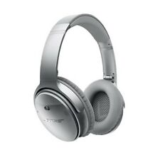 Bose QC35 Quiet Comfort Noise Cancelling Wireless ..