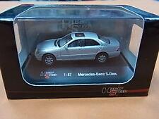 High Speed 1/87 Mercedes-Benz S-Class HF9173S