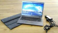 """+++!! Samsung Serie 5 530U3C 13,3"""" i5-3317U 1,7 GHz 4 GB RAM 500 GB HDD !!+++"""