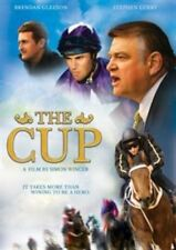 The Cup (DVD, 2013)