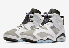 buy popular e0f4e 6eafc JORDAN 6 RETRO LTR