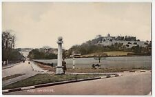 Buckinghamshire; West Wycombe PPC, Unposted, c 1905 - 1910, By The RAP Co