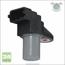 Sensore posizione albero a camme Meat MERCEDES CLASSE C 320 270 220 200 30 B