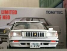 Tomica Limited Vintage Neo Crown Toyota Tomytec LV N 175 FREE SHIPPING FROM JPN