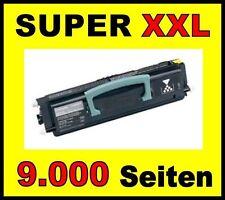 Toner For Panasonic Panafax UF585 UF590 UF595 / UG-3350 Cartridge