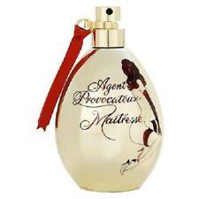Agent Provocateur Maitresse Eau de Parfum 100ml Spray BRAND NEW