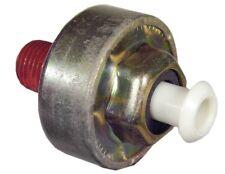 Ignition Knock (Detonation) Sensor-Sensor Advantech 2H3