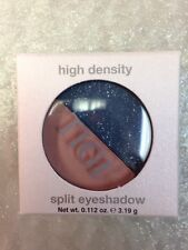 Tigi Cosmetics high density Split eye shadow Flirt Wet Or Dry Eye Color Shadow