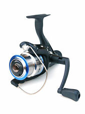Garbolino Viper Match 030RD Reel - Commercial Fishery Float Feeder Fishing