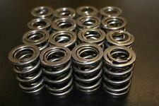 SUPERTECH DUAL VALVE SPRINGS HONDA PRELUDE H22 H22A H22A1 H22A4 2.2L DOHC VTEC