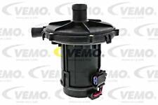 Secondary Air Pump VEMO Fits FORD Escort V VI VII Scorpio II Turnier 7189181