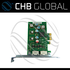 IBM 98Y2609 DS8870 2 Port Ethernet RS-485 Serial Interface Card M08210 98Y2610