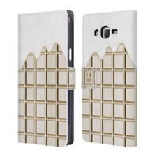 Fundas y carcasas metálicas modelo Para Samsung Galaxy J7 para teléfonos móviles y PDAs Samsung