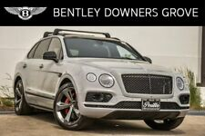 New Listing2019 Bentley Bentayga V8