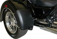Motor Trike Fender Bras Harley Davidson FLHTCUTG Tri Glide Ultra Classic 09-16