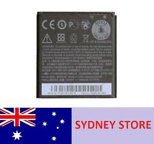 Replacement Battery BP6A100 Battery HTC Desire 300 301 301e Z3 35H00190-09M