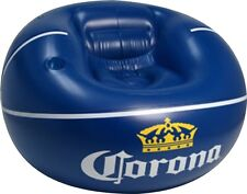 Corona Inflatable Round Chair