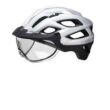 Ked - Covis Lite - Color: Silver Black - Size: L (55 - 61 cm)