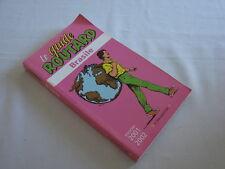 (AA.VV) Le guide routard BRASILE 2001 Il viaggiatore .