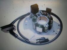 Honda CR250 (93-96) Ignition Stator - (ST1223)