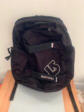 Burton Emphasis 26L Backpack