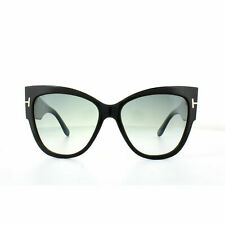 8f0e60ad328e Tom Ford 100% UV400 Sunglasses for Women for sale
