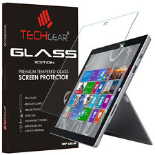 """TEMPERED GLASS Screen Protector Guard For Microsoft Surface Pro 3 (12.0"""")"""