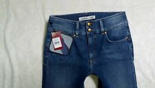 💋 SALSA Secret Jeans W30 L34 💋 Neu
