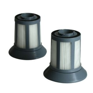 Vacuum Filter-Element For Bissell For Zing Bagless Canister 1664-65 1669-Series