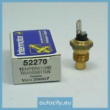 Intermotor 52270 5227 Sensor, Kuhlmitteltemperatur