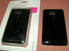 speck CandyShell High Gloss Black case for Nokia Lumia 810, new in ret