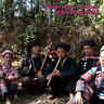 Ethnic Minority Music Of Southern China (2013, CD NEUF)