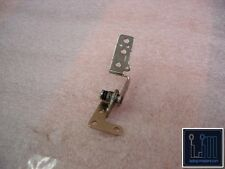 Samsung N150 LCD Display Screen Left Hinge