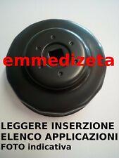Chiave tazza per filtro olio moto BMW K 75 - 100 - K R 1100 - 1150 - 1200 LT A1