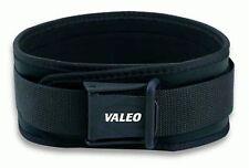 VALEO Clásico Levantamiento Cinturón Espuma de la memoria Apoyo 10.2cm VCL cft