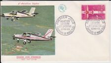 Aviation Stamps
