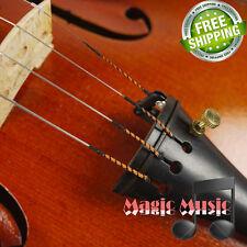 Perlon Violin String,4/4,German technolog,Set Ball End,Opera,Free shipping