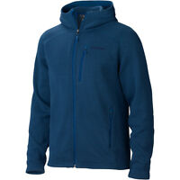 NEW $145 MENS MARMOT NORHEIM JACKET FLEECE