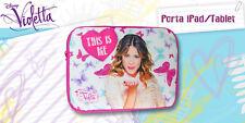 OFFERTA Porta Tablet IPad Violetta